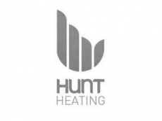 hunt-heating
