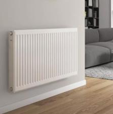 hydronic radiator